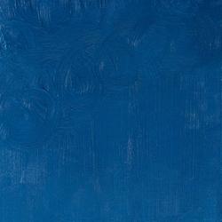 Artisan Cerulean Blue Hue 37 ml.