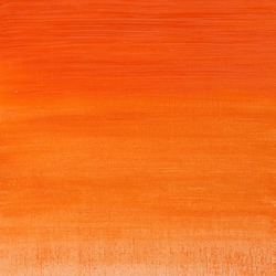 Artisan Cadmium Orange Hue 37 ml.