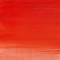 Artisan Cadmium Red Hue 37 ml.