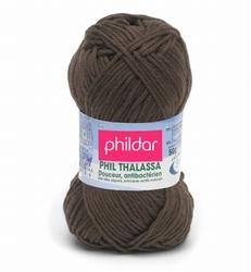 Phil Thalassa, havane