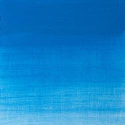 Winton Cerulean Blue Hue 200 ml.
