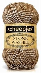 Stone Washed, Boulder Opal 804