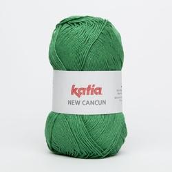New Cancun, verde 81