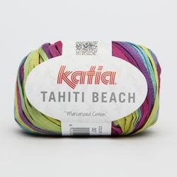 Tahiti Beach 307