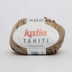 Tahiti camel 7