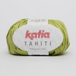 Tahiti grasgroen 36