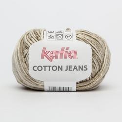 Cotton Jeans 100