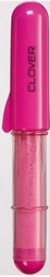 Chaco liner pen style Clover (pink) 4711