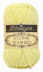 Stone Washed, Citrine 817
