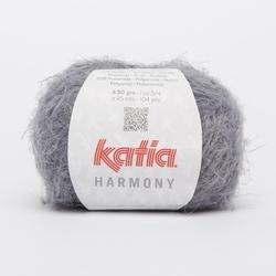 Harmony grijs 66
