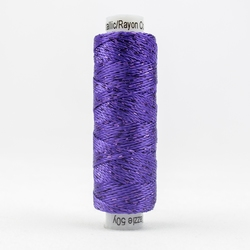 Dazzle Prism Violet 5118