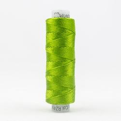 Razzle Greenery 4146