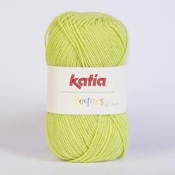 Katia Peques, limoen 84929