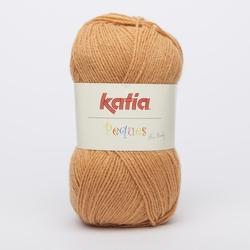 Katia Peques, perzik 84946