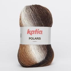 Polaris 61