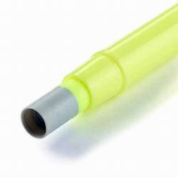 Aqua lijmstift Prym, navulling