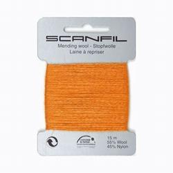 Stopwol Scanfil oranje 090