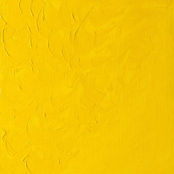 Winton Chrome Yellow Hue 37 ml.