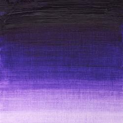 Winton Dioxazine Purple 37 ml.