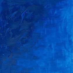 Winton Cobalt Blue Hue 37 ml.