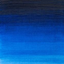 Winton Phthalo Blue 37 ml.