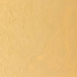 Winton Naples Yellow Hue 37 ml.