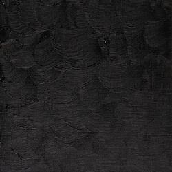 Winton Ivory Black 37 ml.