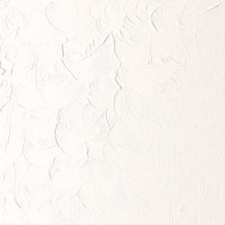 Winton Titanium White 37 ml.