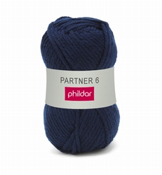 Partner 6 marine 0056