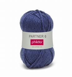 Partner 6 naval 0034