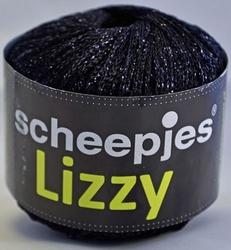 Scheepjeswol, Lizzy zwart 09