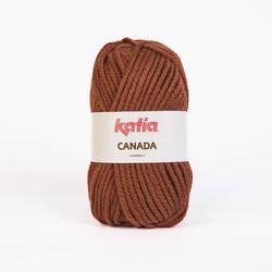 Canada, bruin 23